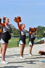 2017 Sep 23 Cheerleaders-4476