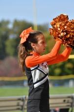2017 Sep 23 Cheerleaders-4481