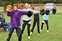 2017 Sep 30 Cheerleaders-5158