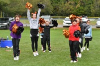 2017 Sep 30 Cheerleaders-5187