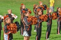 2018 Sep 22 Cheerleaders-8542