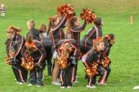 2018 Sep 22 Cheerleaders-8684