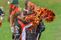 2018 Sep 22 Cheerleaders-8714