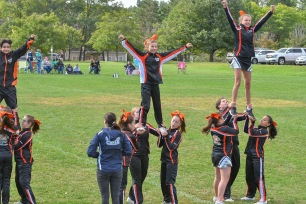 2018 Sep 22 Cheerleaders-8922