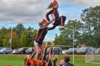 2018 Sep 22 Cheerleaders-8967