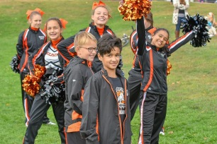 2018 Sep 22 Cheerleaders-9072