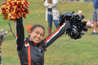2018 Sep 22 Cheerleaders-9074