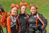 2018 Sep 22 Cheerleaders-9173