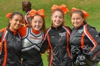2018 Sep 22 Cheerleaders-9176