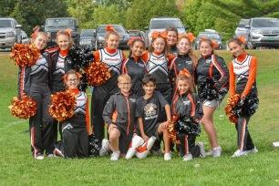 2018 Sep 22 Cheerleaders-9190