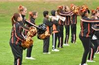 2018 OCt 06 Cheerleaders-0774
