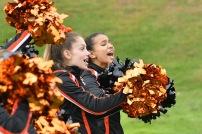 2018 OCt 06 Cheerleaders-0780