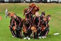 2018 OCt 06 Cheerleaders-0828