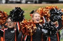 2018 OCt 06 Cheerleaders-0840
