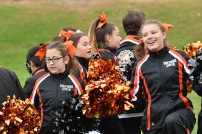 2018 OCt 06 Cheerleaders-0845
