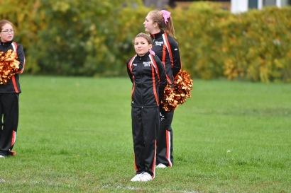 2018 Oct 13 Cheerleaders-1858