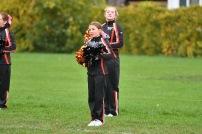 2018 Oct 13 Cheerleaders-1874
