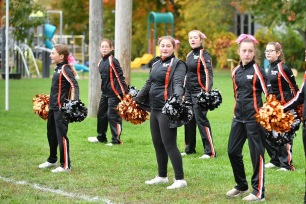 2018 Oct 13 Cheerleaders-1955