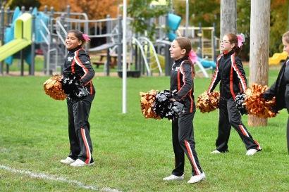 2018 Oct 13 Cheerleaders-1958