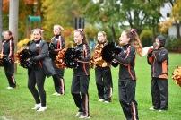2018 Oct 13 Cheerleaders-1961