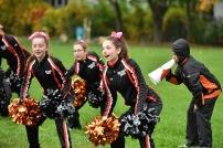 2018 Oct 13 Cheerleaders-1966