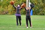 2018 Oct 13 Cheerleaders-2027